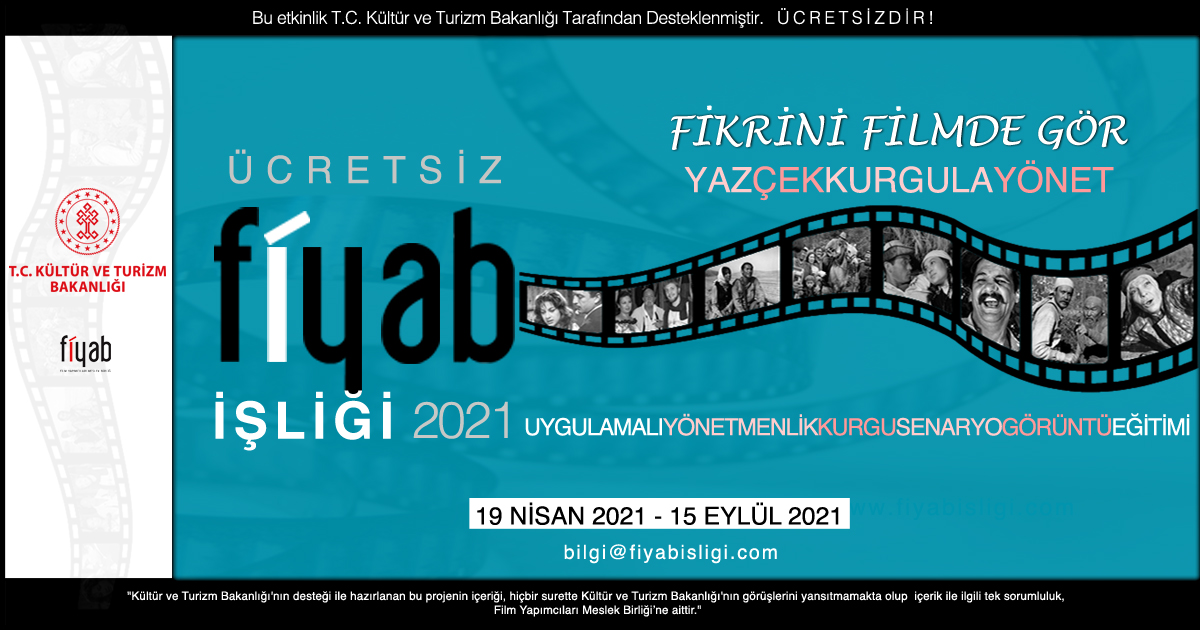 fiyab